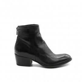 Boots Talon Femme Sturlini 8754