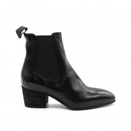 Boots Talon Femme Sturlini 65003