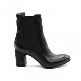 Boots Talon Femme Sturlini 90002