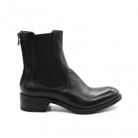 Boots Talon Femme Sturlini 95001