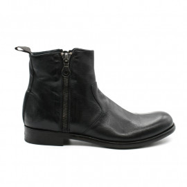 Boots Homme Sturlini 5403