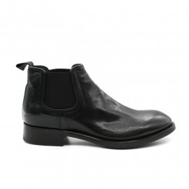 Boots Homme Sturlini 25003