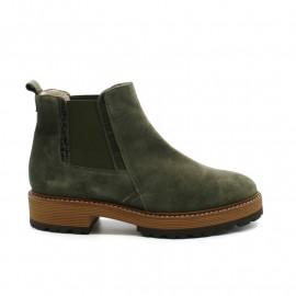 Boots Femme Gadea 1269 Leni