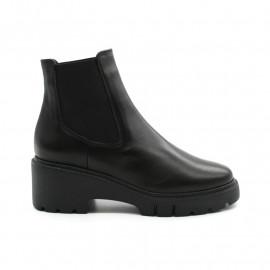 Boots Femme Unisa Jerome Vu