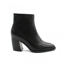 Boots À Talon Femme Mi Mai Keziah