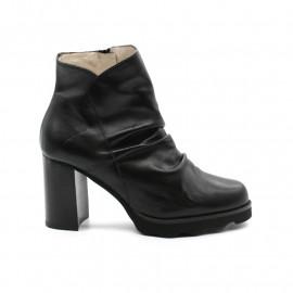 Boots À Talon Gadea 1277 Ruben