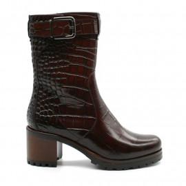 Boots Femme Muratti 50570J Boudour