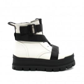 Boots Femme UGG Sid
