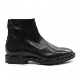 Boots Homme Paul Smith Oscar
