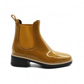 Boots De Pluie Femme Lemon Jelly Ava