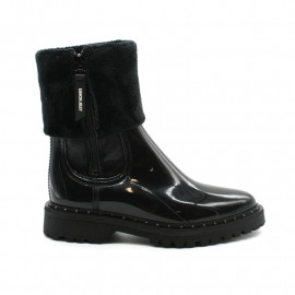 Bottines De Pluie Femme Lemon Jelly Mercia