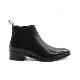 Boots Femme Paul Smith Jackson