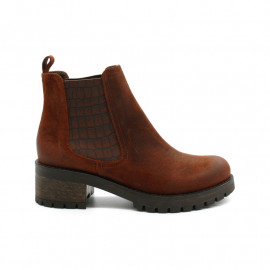 Boots Femme Minka Design Viena