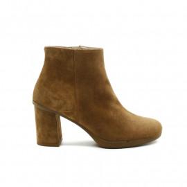 Boots TAalon Femme Gadea DIN 1259