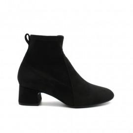 Boots Talon Femme Unisa Lezama STL