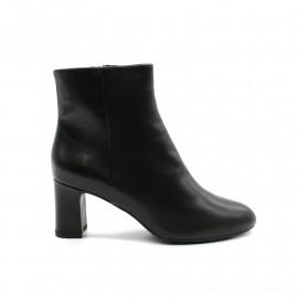 Boots Talon Femme Unisa Marlin