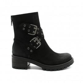 Boots Femme Minka Design Vanica