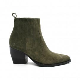 Boots Talon Femme Kennel&Schmenger TIAG 4172170