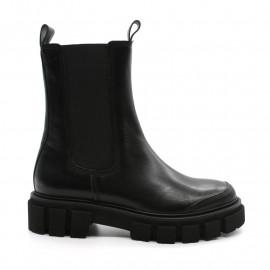 Boots Hautes Kennel&Schmenger Power 4134750