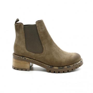 Boots Femme Minka Design Valia