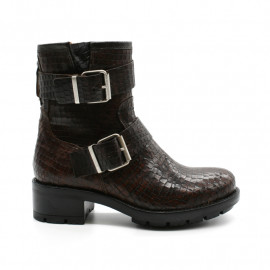Boots Femme Paoyama Paola