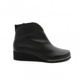 Boots Femme Thierry Rabotin Elba 6250T7