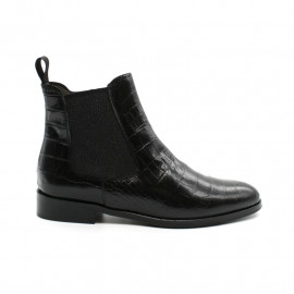 Boots Femme Pertini 202W30172D4