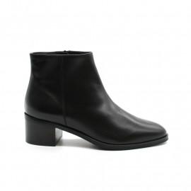 Boots Femme Pertini 202W30315C3