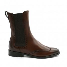 Boots Femme Pertini 202W30053