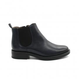 Boots Femme MKD Luso Chelsea Basic