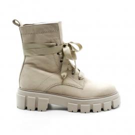 Boots À Lacets Femme Kennel & Schenger 34800 Rangers Vida