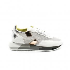 Sneakers Femme Ghoud Rush M Low WM09