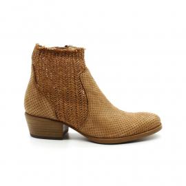 Boots Femme Muratti Reclainville S0675E