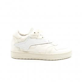 Sneakers Femme AS98 Zeppa A4810Z