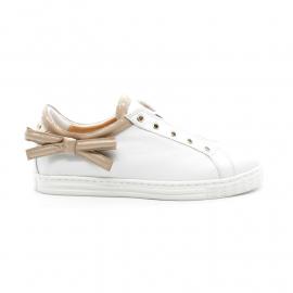 Sneakers Femme AGL Vida D936055