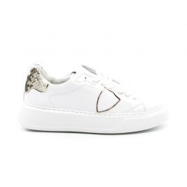 Sneakers Femme Philippe Model Temple BTLD VA02