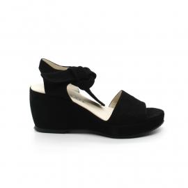 Sandales Compensées Brunate SD 563