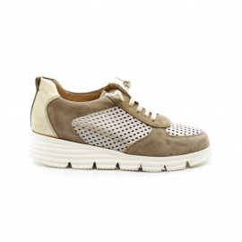 Sneakers Femme Brunate SPF 20545