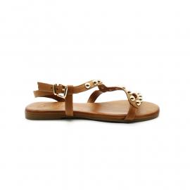Sandales Nu-Pieds Femme Inuovo 447060
