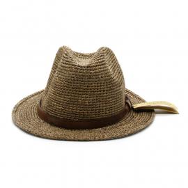 Chapeau Femme IBELIV Lubeman