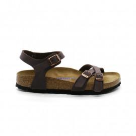 Sandales Femme Birkenstock Kumba