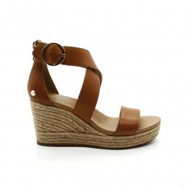 Sandales Compensées UGG Hylda