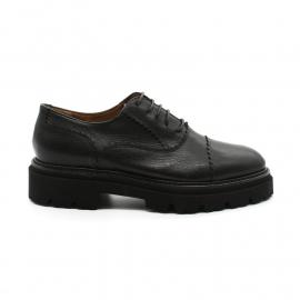 Chaussures Derbies Femme Fratelli Rosana 850F