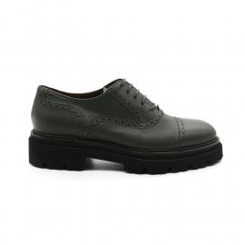 Chaussures Derbies Femme Fratelli Rosana 850B