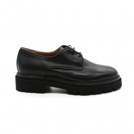 Chaussures Derbies Femme Fratelli Rosana 853