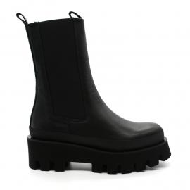 Boots Femme Paloma Barcelo 21001 Adalia