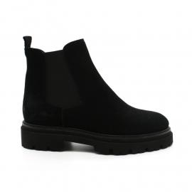 Boots Femme Fratelli Rosana 1221 WP