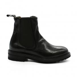 Boots Femme Sturlini 62001 Triumph