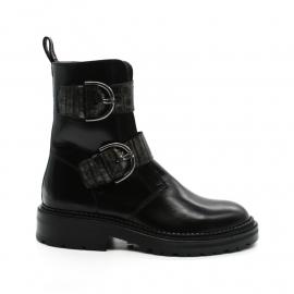 Boots Femme Muratti 0801L Rogerville