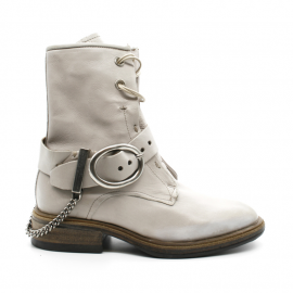 Boots Femme AS98 AS1202